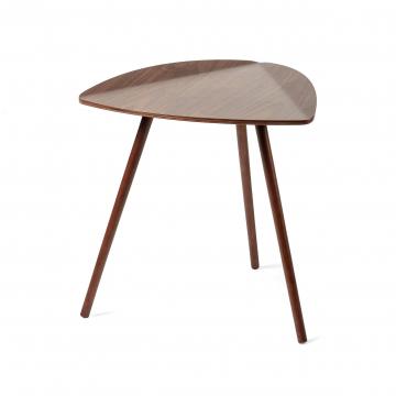 Кофейный стол Damaris