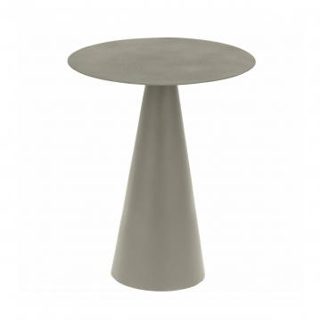 Кофейный стол Shirel