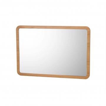 Зеркало Pisa