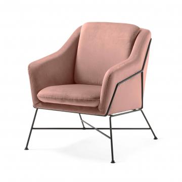 Кресло Brida