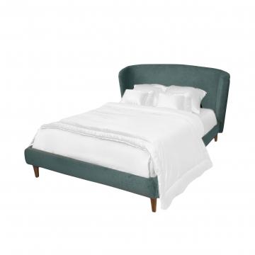 Кровать Scandy