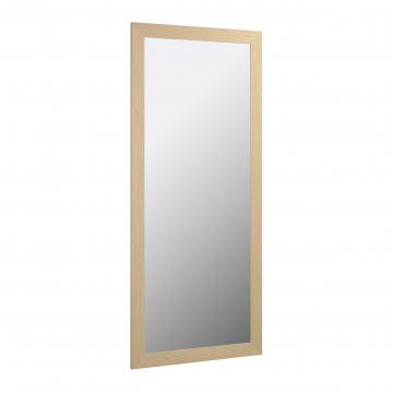 Зеркало Yvaine 80,5x180,5