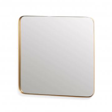 Зеркало Marcus 60x60