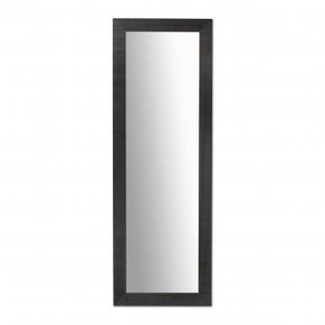 Зеркало Neves 52x152