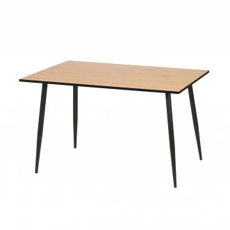Обеденный стол Wilma