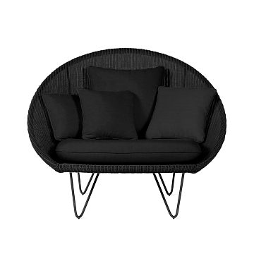Кресло Joe Lounge
