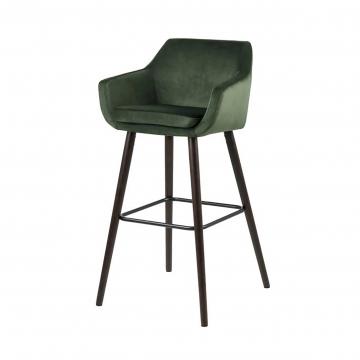 Барный стул Nora