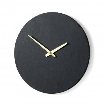 Часы Walso