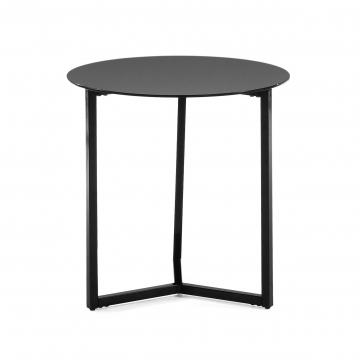 Кофейный стол Marae