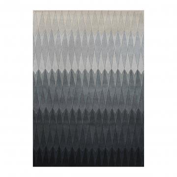 Ковер Acacia Grey 170/240