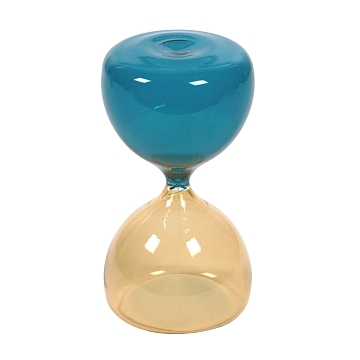 Песочные часы Brandina 15 см