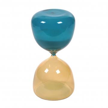 Песочные часы Brandina 23 см