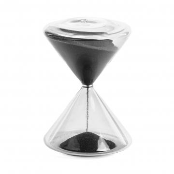 Песочные часы Avril Hourglass 17 cm