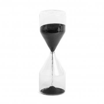 Песочные часы Avril Hourglass 21,5 cm
