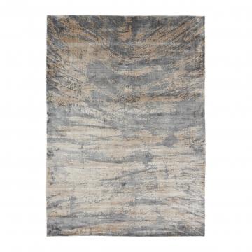 Ковер Artist granite 140/200