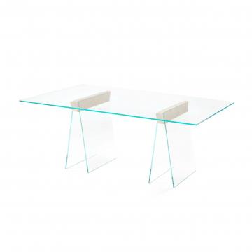 Обеденный стол Kasteel