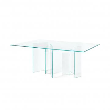 Обеденный стол Metropolis
