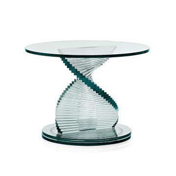 Кофейный стол Elica