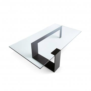 Кофейный стол Plinsky