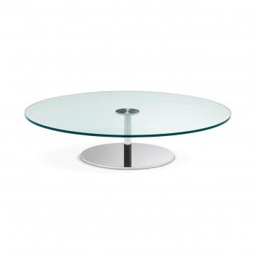 Кофейный стол Farniente tondo