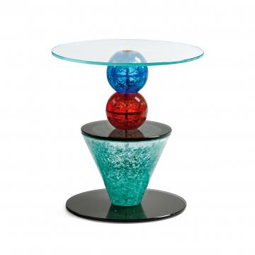 Кофейный стол Marameo