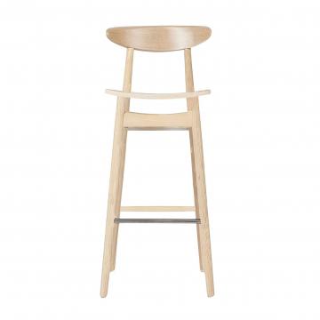 Барный стул TEO BAR