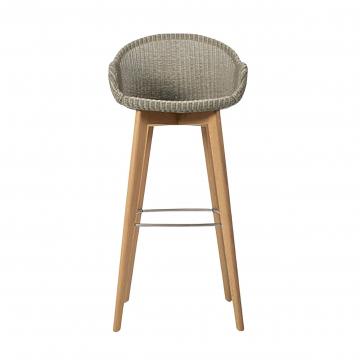 Барный стул Avril bar
