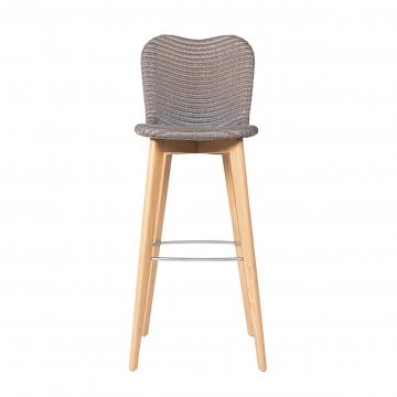 Барный стул LILY BAR
