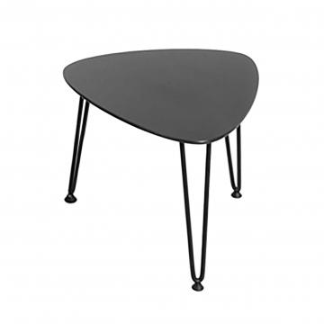 Кофейный стол Rozy