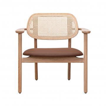 Кресло Titus