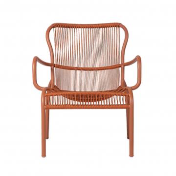 Кресло Loop