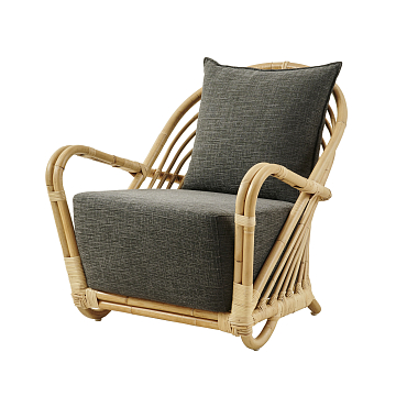 Кресло Charlottenborg