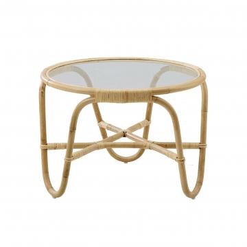 Кофейный стол Charlottenborg