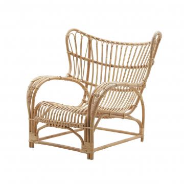 Кресло Teddy Lounge
