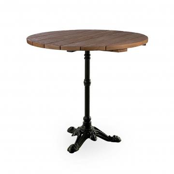 Кофейный стол Lyon Base 3