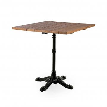 Кофейный стол Lyon Base 4