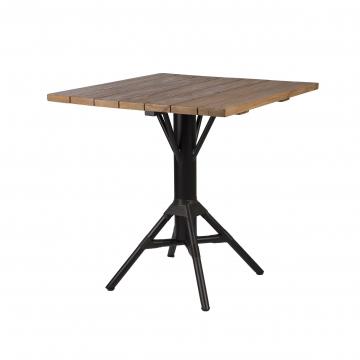 Кофейный стол Nicole