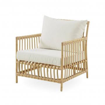 Кресло Caroline