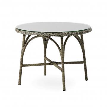 Кофейный стол Victoria