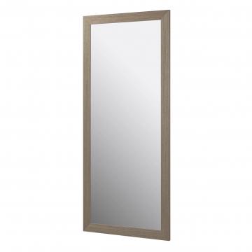 Зеркало Yvaine 80,5x180,5 орех