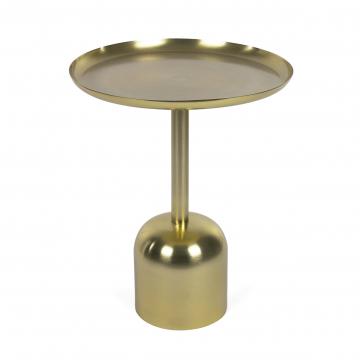 Кофейный стол Adaluz