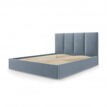 Кровать Pyla 180x200
