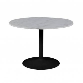 Обеденный стол Tarifa