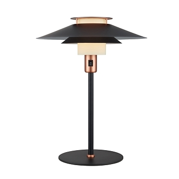Настольный светильник RIVOLI