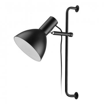 Настенный светильник BALTIMORE