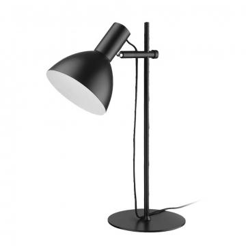 Настольный светильник BALTIMORE