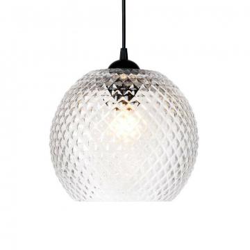 Подвесной светильник NOBB BALL LARGE