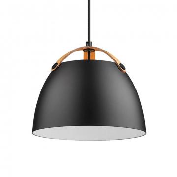 Подвесной светильник OSLO