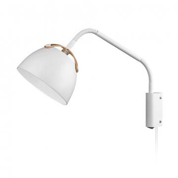 Настенный светильник OSLO
