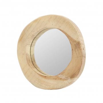 Зеркало Kalb диаметр 28